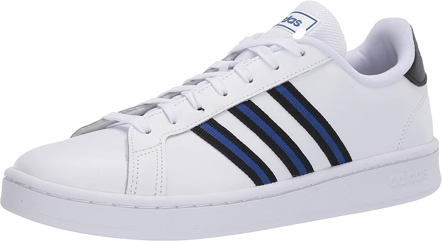adidas Ranking Daily bargain sale TOP6 Men's Grand Court Sneaker