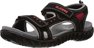 Gliders (From Liberty) Boy's Sandals and Floaters