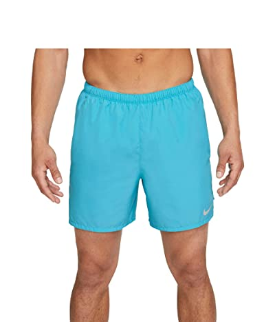 Nike Dri-FIT Challenger Shorts 5 Brief