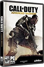 Best call of duty 2 pc gameplay online Reviews