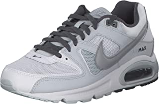 sports shoes 6a5f8 a2eba Amazon.fr : nike air max command homme : Chaussures et Sacs