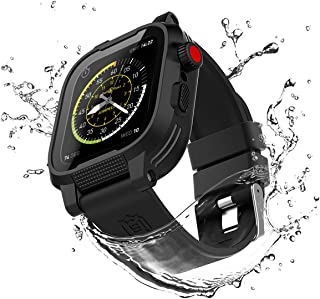 Best magnetic proof watch Reviews