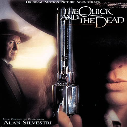 Ellens First Round de Alan Silvestri en Amazon Music - Amazon.es