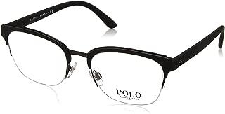 PH2123 5498 54 Polo Brille