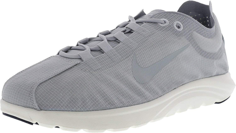 Nike - WMNS Mayfly Lite
