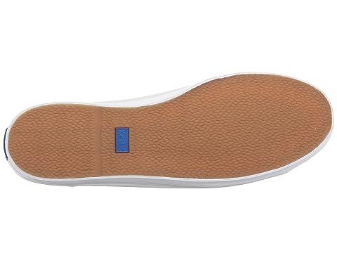 Kickstart Blanco Keds Azul Keds Cuero Cuero Blanco Kickstart Azul Azul Blanco Keds Kickstart Cuero gx78aw7