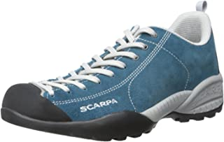 scarpa prime