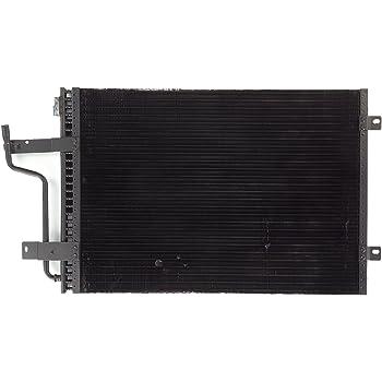 A//C Condenser APDI 7014013