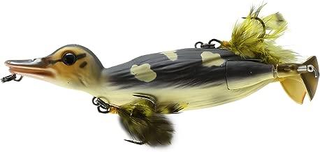 Savage Gear 3D Topwater Duck