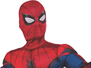 Far From Home Spider-Man Original Suit Child Mask