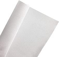 Bluedrop Pack of 5 Premium Non Stick Silicone Dehydrator Sheets For Fruit Dryer Mesh Dim Sum Mesh Dumpling Steaming Screen Mat