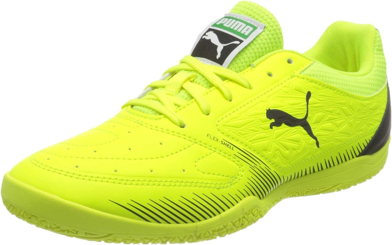 PUMA outlet Men's Shoe Football Max 81% OFF