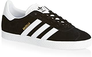adidas Gazelle Boys Sneakers Black