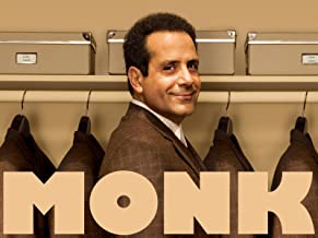 monk season 7 episode 4