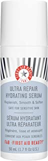 Best first aid beauty ultra repair hydrating serum Reviews