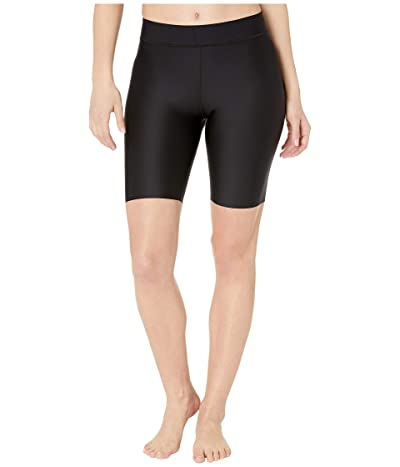 Ultracor Essential Venus Shorts (Nero) Women