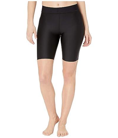 Ultracor Essential Venus Shorts (Nero) Women