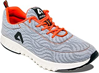 Avant Men's Rogue Running and Training Shoes