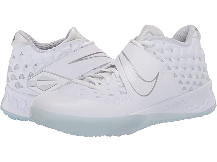 Nike Force Zoom Trout 6 Turf | Zappos.com