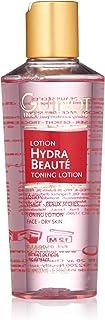 Guinot Hydra Beaute Toning Lotion, 6.7 Fl Oz