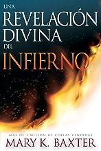 Una revelación divina del infierno (Spanish Edition)