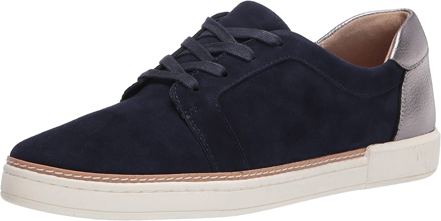 Naturalizer Women's Jane Popular overseas SEAL limited product