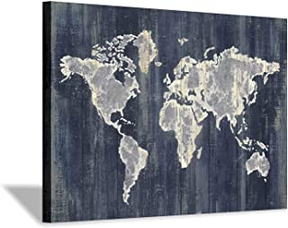Best a piece of the world painting Reviews