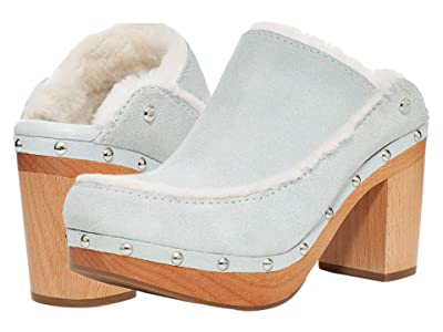 UGG Aubriana (Sky Grey) Women