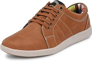 حذاء رياضي للرجال 8001 من سنترينو
