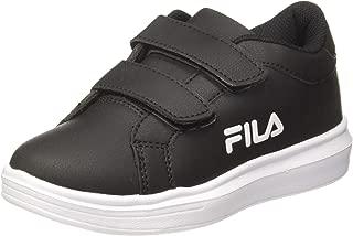 Fila Boy's Switch Sneakers