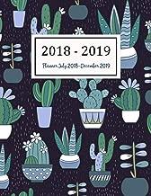 Best calendar july 2018 Reviews