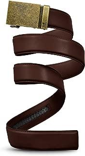 Best bronze belt buckle Reviews