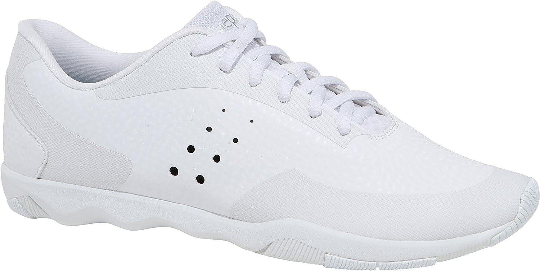 Kaepa Seamless Cheer Shoe