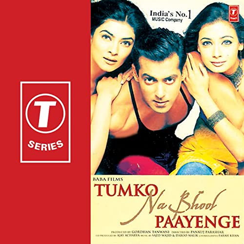 kyon khanke teri chudi mp3 song