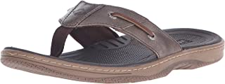 Sperry Baitfish Men's Thong Sandals