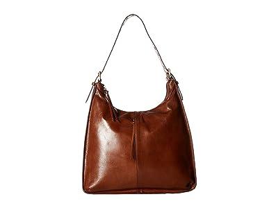 Hobo Marley (Woodlands) Handbags