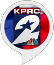 Click2Houston - KPRC 2 Houston News and Weather