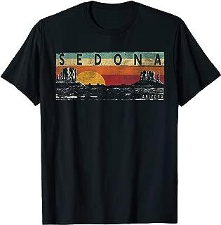 Vintage Sedona Arizona Shirt - Sedona AZ t shirt