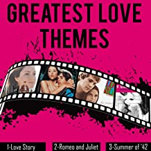 Theme From Love Story (feat. Georges Pludermacher (Piano Soloist)) [Music From The Original Soundtrack]