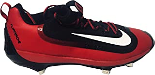 Best nike bsbl cleats Reviews