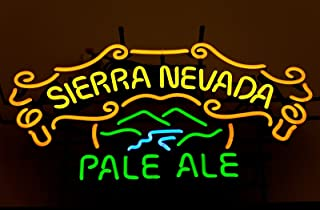 Best sierra nevada neon sign Reviews