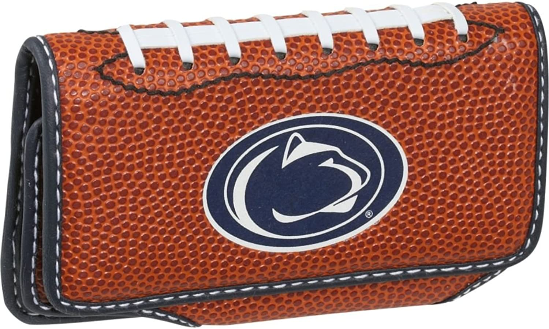 NCAA Penn State Nittany Lions Football Universal Smart Phone Case