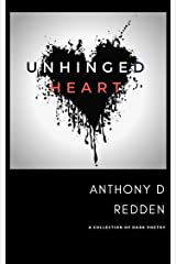 Unhinged Heart Kindle Edition