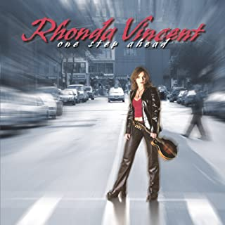 Best rhonda vincent if heartaches had wings Reviews