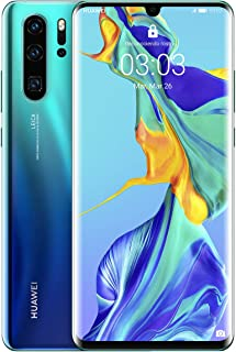 Best huawei latest mobiles Reviews