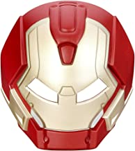 Avengers Age of Ultron Hulk Buster Mask Exclusive (Face Mask)