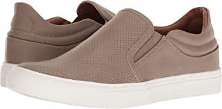 Women's Essa Slip-on Snekaer