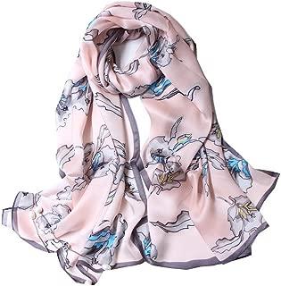 Rose,78.7 x 27.6 Pouce EASE LEAP Cachemire Hiver Chaud /Écharpe Pour Femmes Pashmina Ch/âle Wrap Hommes Grandes /Écharpes Douces pour Autum et Hiver 200cm x 70cm
