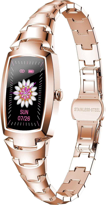 Smart Watch for Women Waterproof Fashion Digital W Sports Popular products Watches