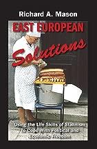 East European Solutions